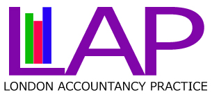 Local Accountancy Practice